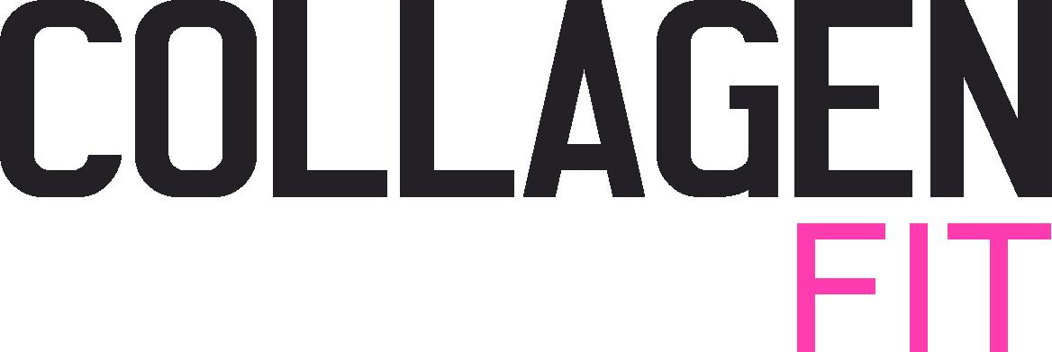 logo COLLAGEN FIT