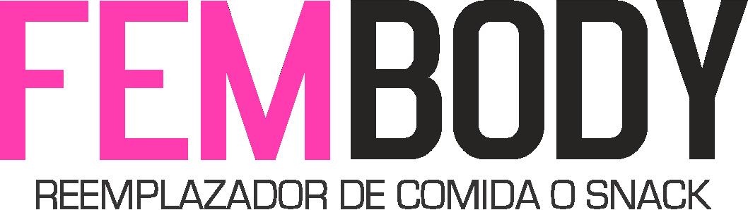 logo FEM BODY